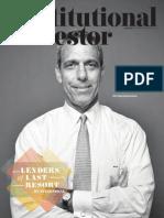 Gso Lenders of Last Resort 2013