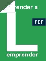 Aprender-a-emprender.pdf