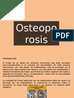 6. Osteoporosis (3)