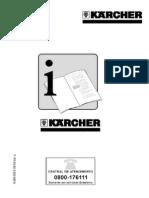 Karcher HD 6_11 Manual.pdf