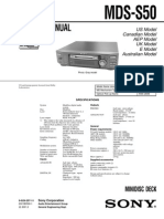 Sony_MDS-S50_service_manual.pdf
