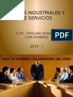 COSTOS INDUSTRILAES2015[1]