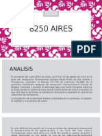 8250 Aires