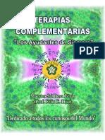Terapias Complementarias I - Los Ayudantes de Siempre