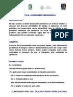 Practica 2 Unid2 Ergonomia - Copia