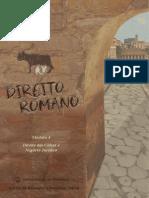 Direito Romano- Modulo4_ 2013.pdf