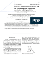 Preparation-of-a-Naltrexone-HCl-Potentiometric-Sensor-and-1.pdf