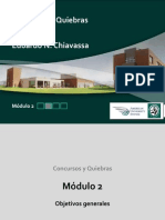 221438864 Concurso y Quiebras Mod2