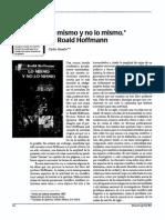 Química en PDF