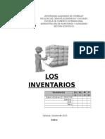 trabajo para adm inventarios y almacenes.docx