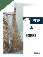 Estruturas-madeira Tracao TOP