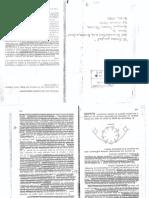 Riviere - El Proceso Grupal. Tecnica de Los Grupos Operativos