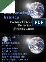 demonologiabiblica-120914224844-phpapp01