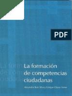 formacion_de_competencias_ciudadanas.pdf