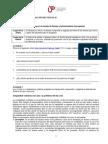 El Planteamiento de Preguntas -Material- - Comprension II