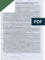 Documento SL VRAE 10/15