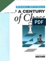 Half a Century of Chess