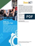 tec_prep_fisica.pdf