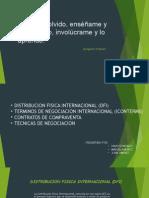 PRESENTACION DE NEGOCIOS (1).pptx