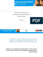 Unidad 1__Ciudadania.pptx