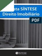 revistasntesedireitoimobilirio03-110706095229-phpapp01