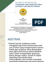 SEMINAR JURNAL PROSTODONSI.pptx