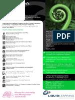 Inaugural Maori Women's Leadership Summit 2015.pdf