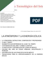 equipo 4 energia eolica