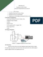 Job Sheet Percobaan-6docx