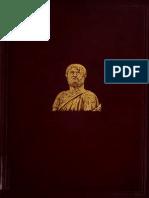Julian the Apostate - Gaetano Negri Transl 1905 - Vol 1