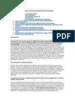 Curso+Anestesia+y+Analgesia+por+Acupuntura+(37+pag).doc