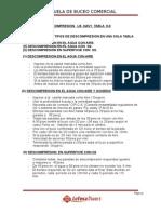 tablas de tratamiento bisso.doc