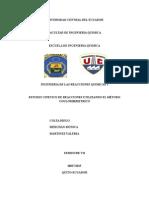 Coulombimetría para cinetica de reacciones.docx