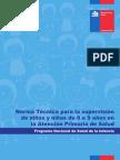 2014_Norma Técnica Para La Supervisión de Niños y Niñas de 0 a 9 en APS_web(1)