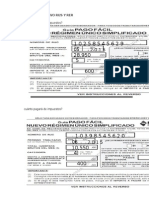 Ejercicios Regimenes Tributarios y resumen comparativo.xlsx