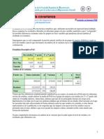 Analisis-de-Varianza-y-Covarianza[1].pdf