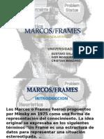 Expo Frames IA