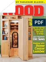 WOOD Magazine 2015-11 Ebook3000