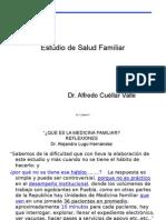 Estudio Salud Familiar11