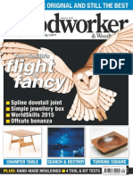 TheWodworkerAutumn2015_ebook3000