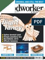 TheWodworkerAutumn2015_ebook3000