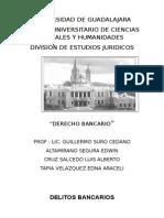 DELITOS BANCARIOS1