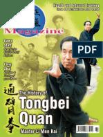 Qi_89.pdf