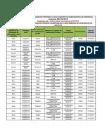 Lista+site+27-07-15.pdf