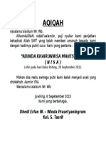 aqiqah 2.docx