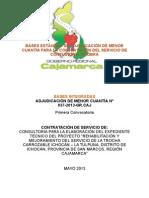 Bases Int Amc 037-2013-Grcaj (La Tulpuna) (2)