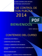 Gestion - Ayudas Visuales Sq 2014