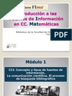 FUENTES DE INFORMACIÓN 2.pdf