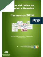 ASEGURADORAS-2014.xls