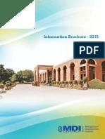 MDI Brochure29